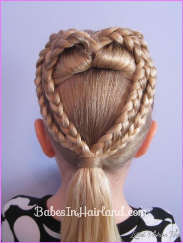 28-Cute-Hairstyles-for-Little-Girls-21.jpg