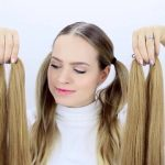 3-iconic-star-wars-hairstyles-tutorial 08