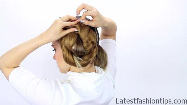 3-iconic-star-wars-hairstyles-tutorial 13
