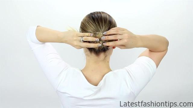 3-iconic-star-wars-hairstyles-tutorial 27