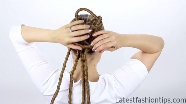 3-iconic-star-wars-hairstyles-tutorial 31