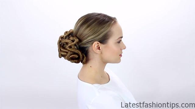 3-iconic-star-wars-hairstyles-tutorial 35
