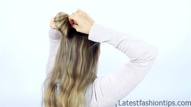 3-iconic-star-wars-hairstyles-tutorial 41