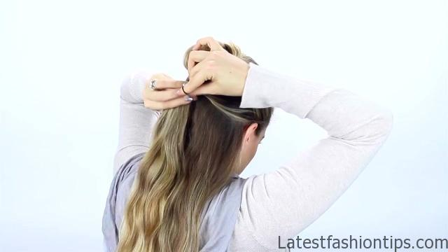 3-iconic-star-wars-hairstyles-tutorial 42