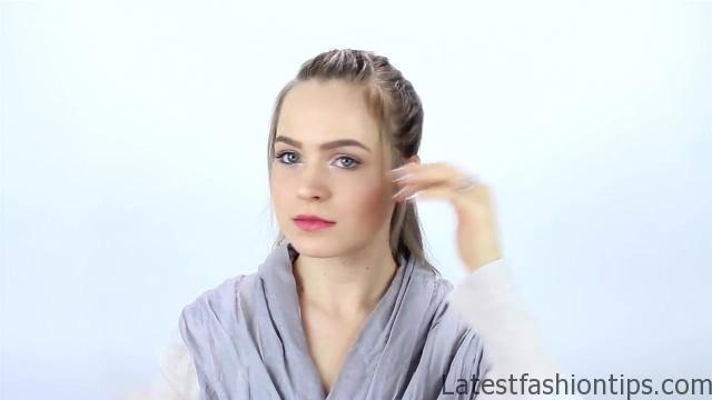 3-iconic-star-wars-hairstyles-tutorial 44