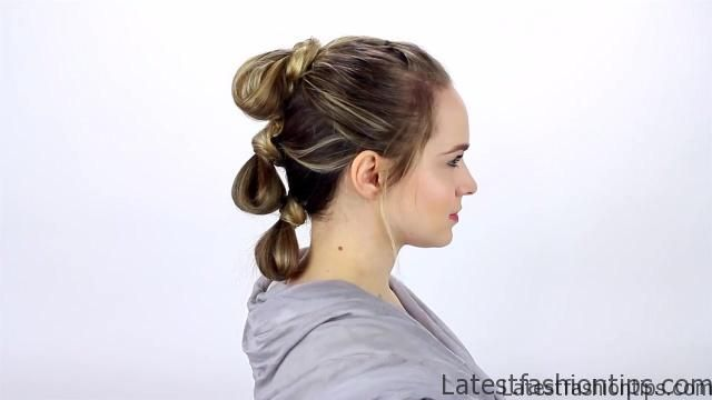 3-iconic-star-wars-hairstyles-tutorial 47