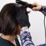 3-short-hair-holiday-hairstyles 13