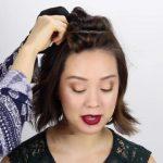 3-short-hair-holiday-hairstyles 24