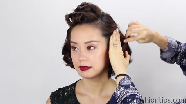 3-short-hair-holiday-hairstyles 30