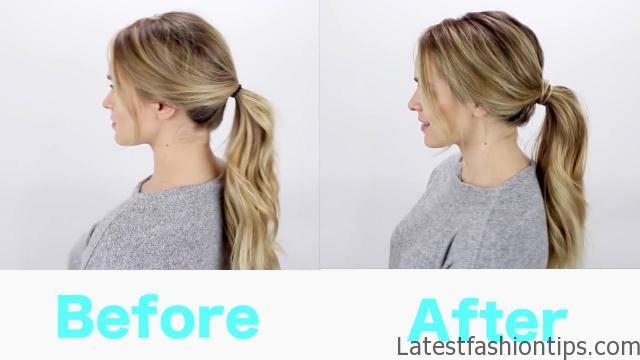 30-second-ponytail-hack 03