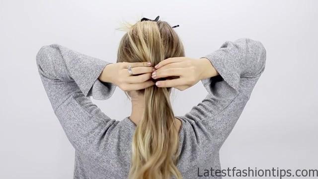 30-second-ponytail-hack 08