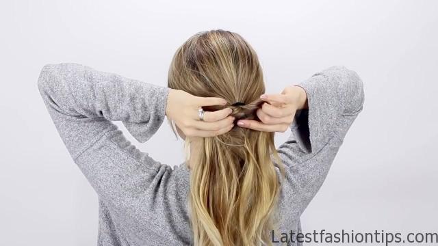 30-second-ponytail-hack 09