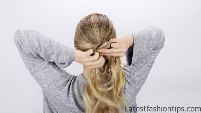 30-second-ponytail-hack 10