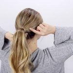 30-second-ponytail-hack 12