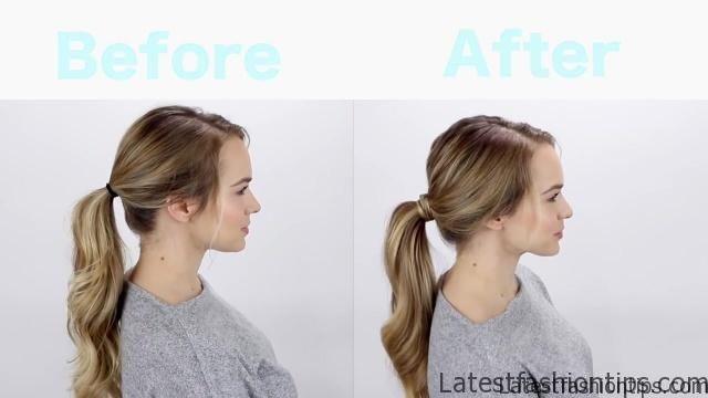 30-second-ponytail-hack 13
