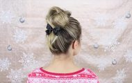 7-quick-morning-hairstyles 52
