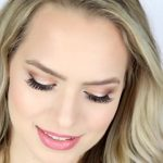 Natural Glam & Glow Makeup Tutorial 02