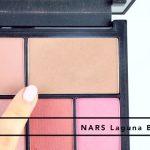 Natural Glam & Glow Makeup Tutorial 06