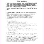 Business-plan-assignment-example-5.jpg