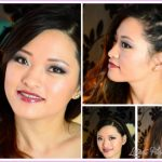 Christmas Morning Hairstyles Quick and Easy_11.jpg