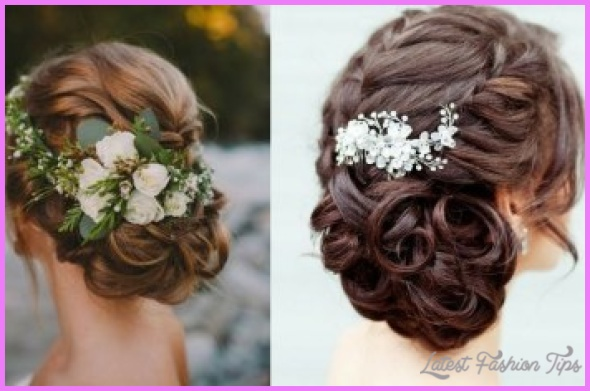 Christmas Morning Hairstyles Quick and Easy_13.jpg
