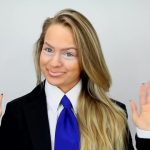 donald-trump-hair-tutorial 04