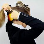donald-trump-hair-tutorial 06