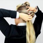 donald-trump-hair-tutorial 07