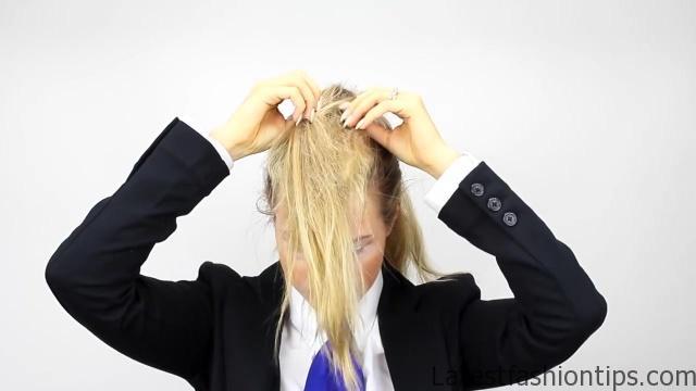 donald-trump-hair-tutorial 09