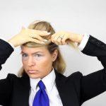 donald-trump-hair-tutorial 10