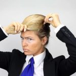 donald-trump-hair-tutorial 13