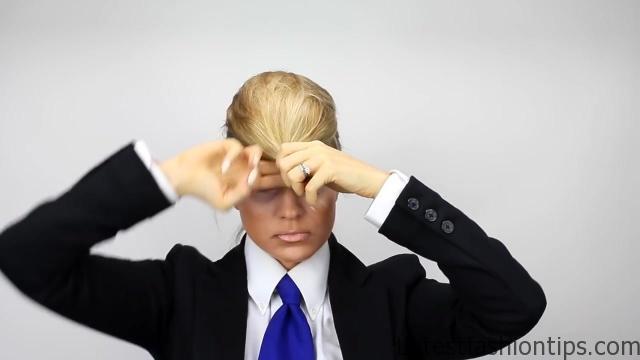 donald-trump-hair-tutorial 14