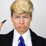 donald-trump-hair-tutorial 17