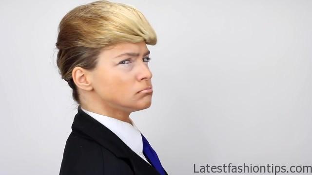 donald-trump-hair-tutorial 19