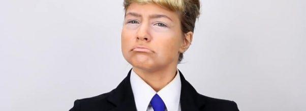 donald-trump-hair-tutorial 20