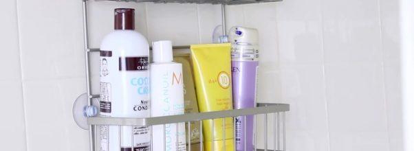 easy-diy-hair-mask--my-hair-care-routine 27