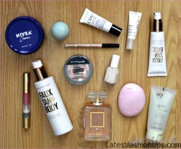 Favorite Beauty Products_10.jpg