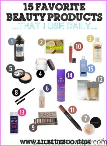 Favorite Beauty Products_11.jpg