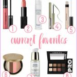 Favorite Beauty Products_5.jpg