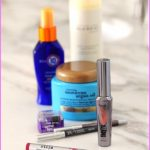 Favorite Beauty Products_7.jpg