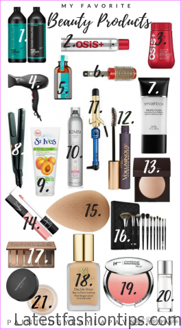 Favorite Beauty Products_8.jpg