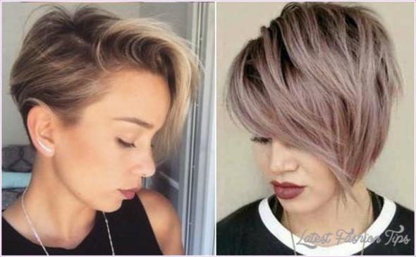Pixie-Haircut.jpg