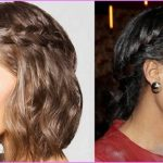short-hair-braided-hairstyle-valentine-hairstyles.jpg