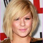short-haircuts-for-oval-shaped-faces-2016-best-image-hair-2017-heart-shaped-face-hairstyles-cly.jpg?1518014046
