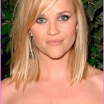 simple-creation-best-hairstyles-for-thinning-hair-modern-finishing-sample-blonde-colored.jpg