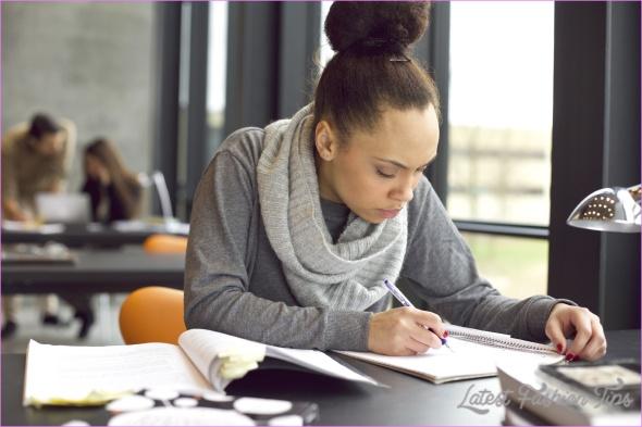student-studying-istock.jpg