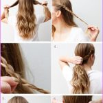 Superb-Easy-Hairstyles-For-Long-Hair-Step-By-Step-47-Ideas-with-Easy-Hairstyles-For-Long-Hair-Step-By-Step.jpg