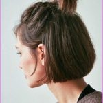 Valentines-Day-Hairstyles-for-Short-Hair-2.jpg