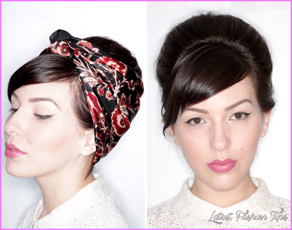 Valentines-Day-Hairstyles-for-Short-Hair-5.jpg