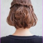 Valentines-Day-Hairstyles-for-Short-Hair-6.jpg